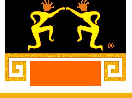 Fermento Etnico